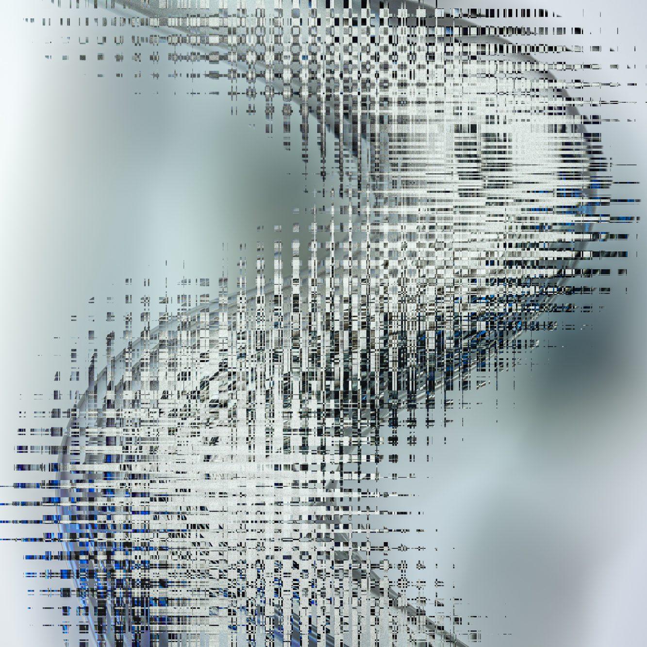 Dick-Jeukens-0040-bewerkt