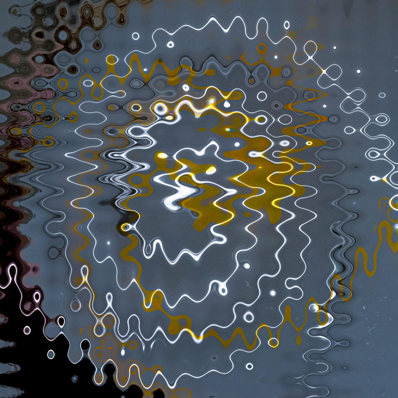 Dick-Jeukens-0571-1-bewerkt