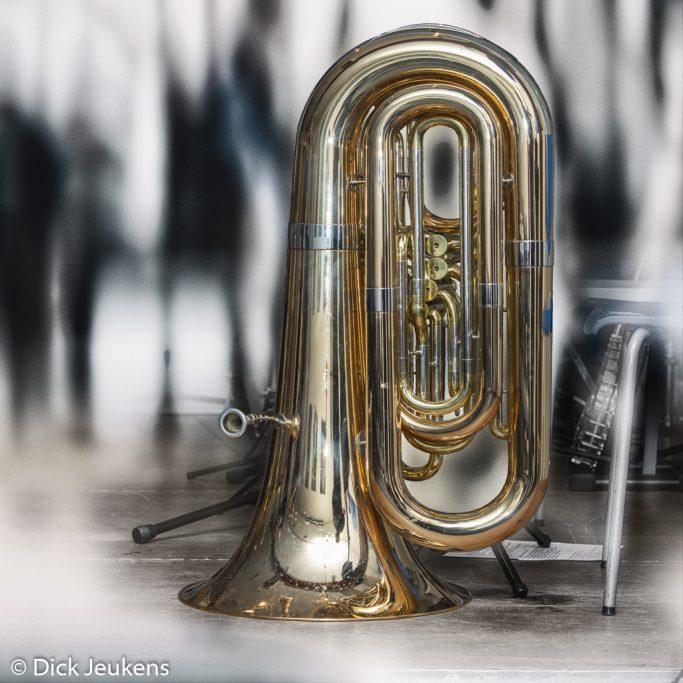 Dick-Jeukens-7351-bewerkt