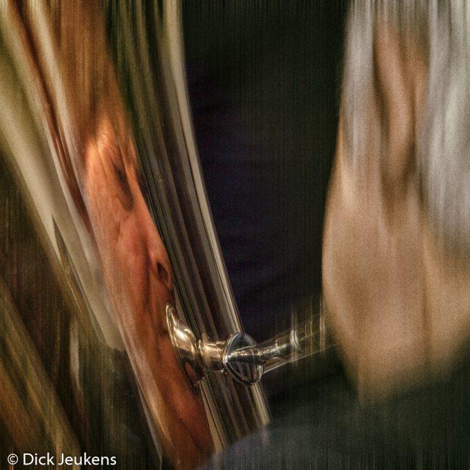 Dick-Jeukens-7370-bewerkt