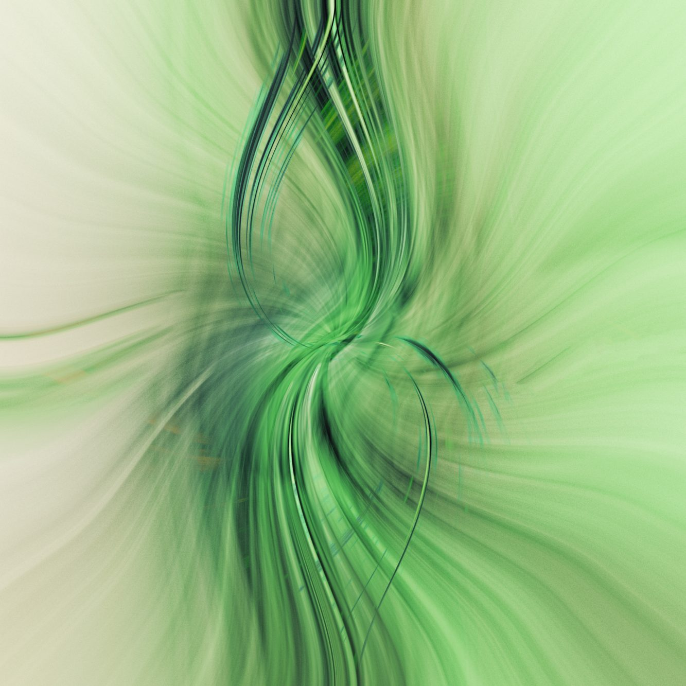 Dick-Jeukens-abstract
