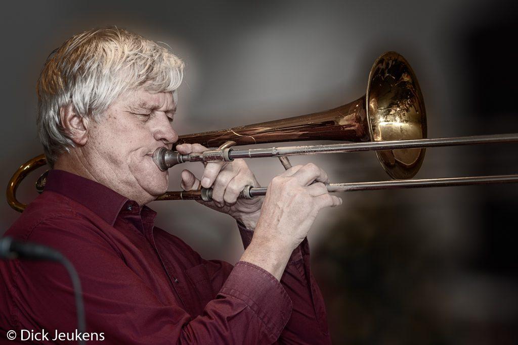 Farmhouse-Jazzband-Dick-Jeukens-7142-bewerkt