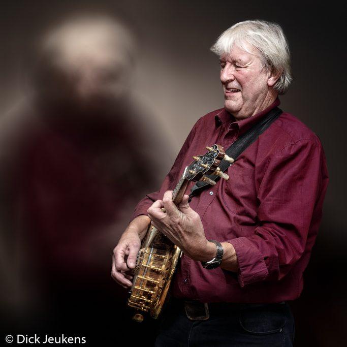 Farmhouse-Jazzband-Dick-Jeukens-7163-bewerkt