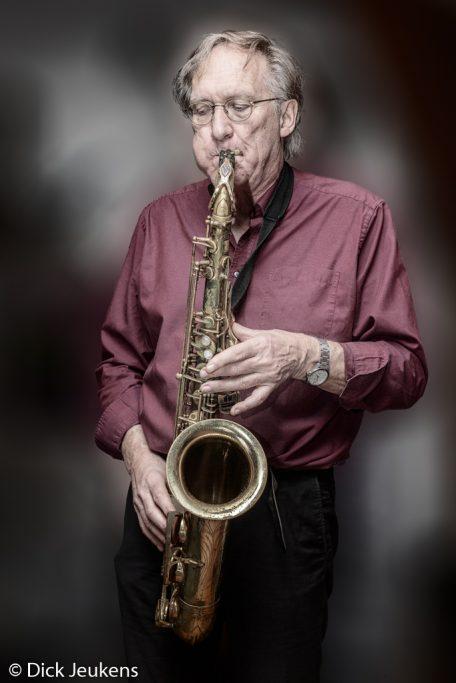 Farmhouse-Jazzband-Dick-Jeukens-7201-bewerkt
