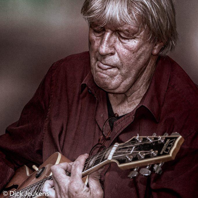 Farmhouse-Jazzband-Dick-Jeukens-7225-bewerkt-bewerkt