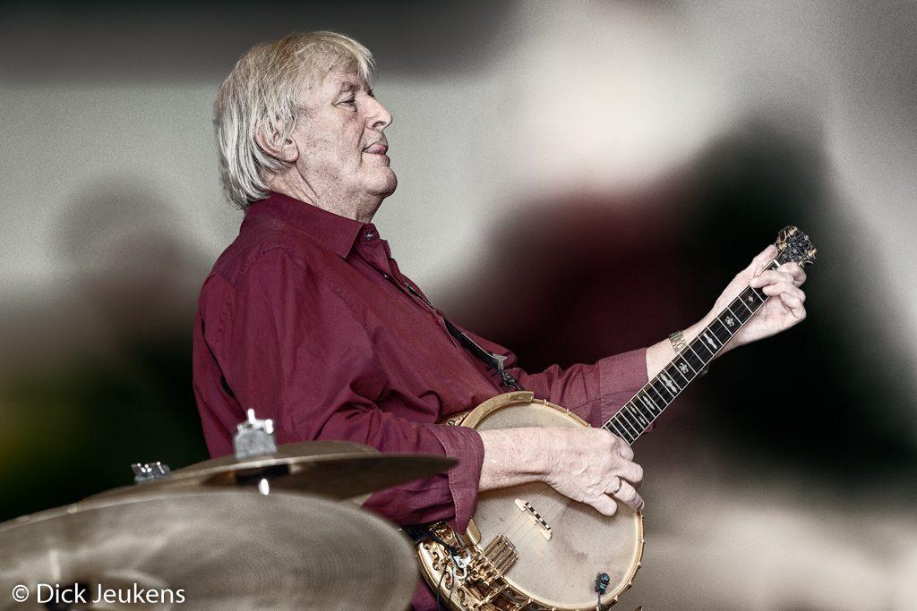 Farmhouse-Jazzband-Dick-Jeukens-7232-bewerkt