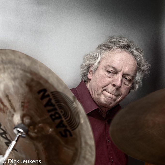 Farmhouse-Jazzband-Dick-Jeukens-7234-bewerkt