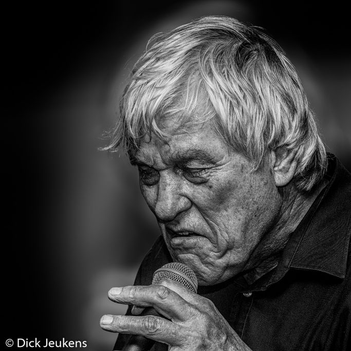 Farmhouse-Jazzband-Dick-Jeukens-7250-bewerkt