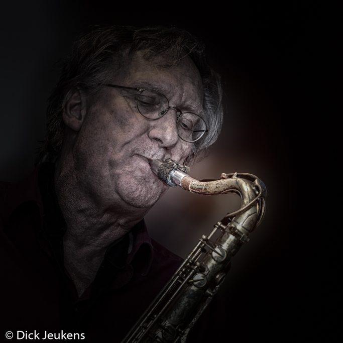 Farmhouse-Jazzband-Dick-Jeukens-7258-bewerkt