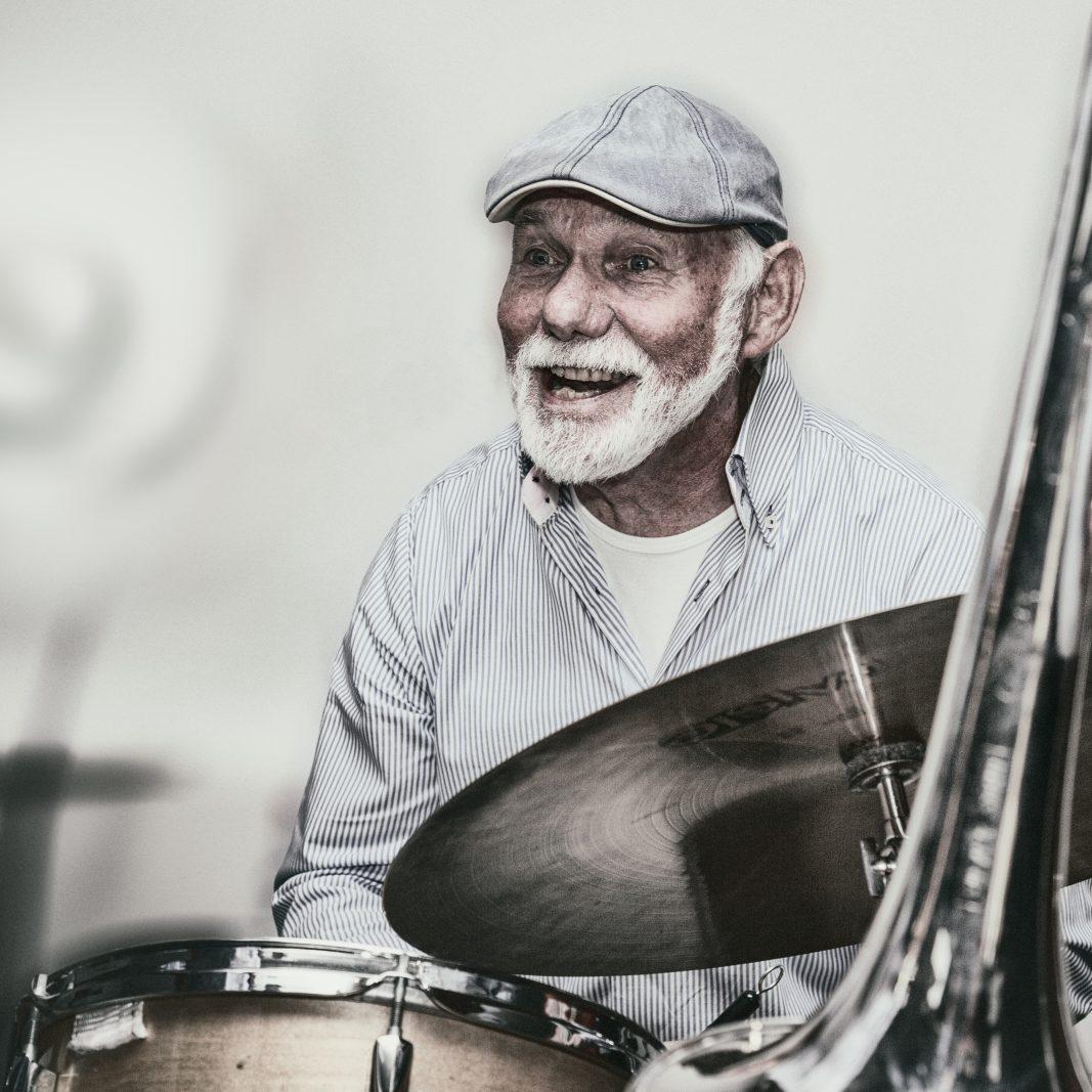 Sandlake-City-Jazzband-3500-bewerkt-1