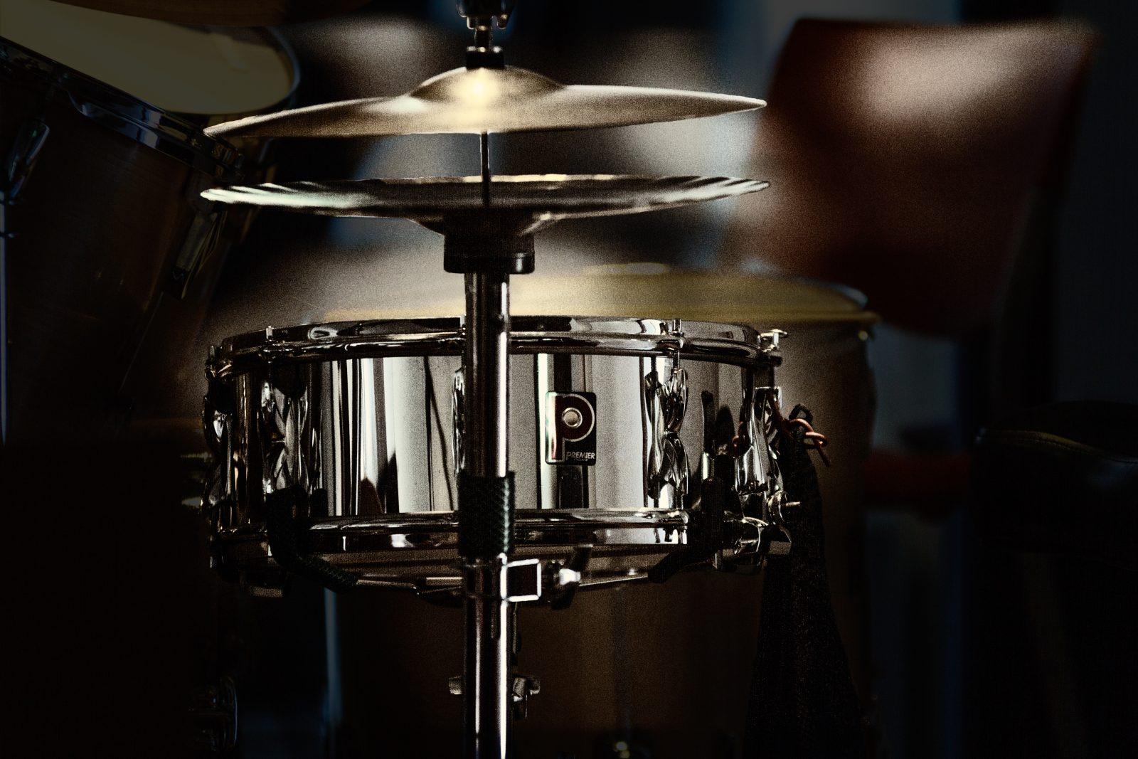 Sandlake-City-Jazzband-7927-bewerkt-2