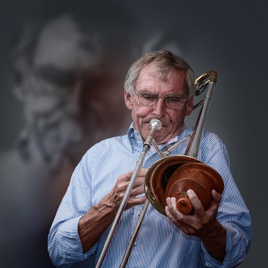 Sandlake-City-Jazzband-7932-bewerkt
