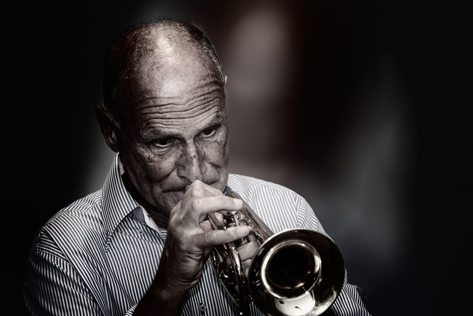 Sandlake-City-Jazzband-7934-bewerkt-2