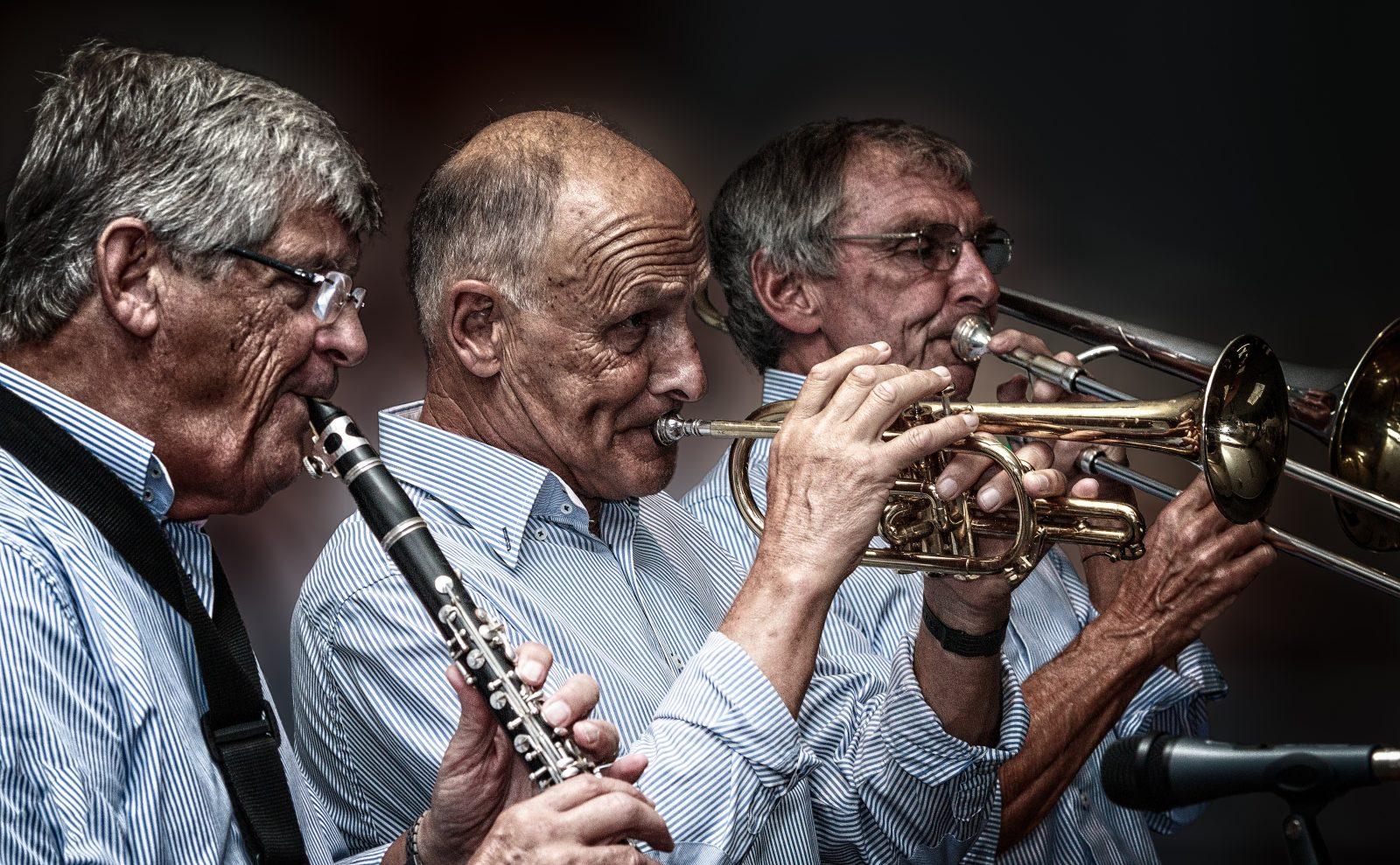 Sandlake-City-Jazzband-7943-bewerkt-2