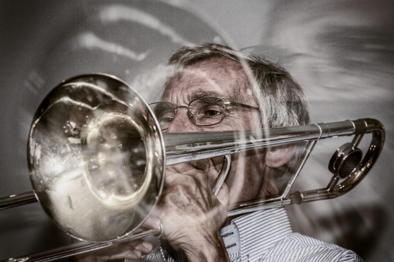 Sandlake-City-Jazzband-7948-bewerkt-2