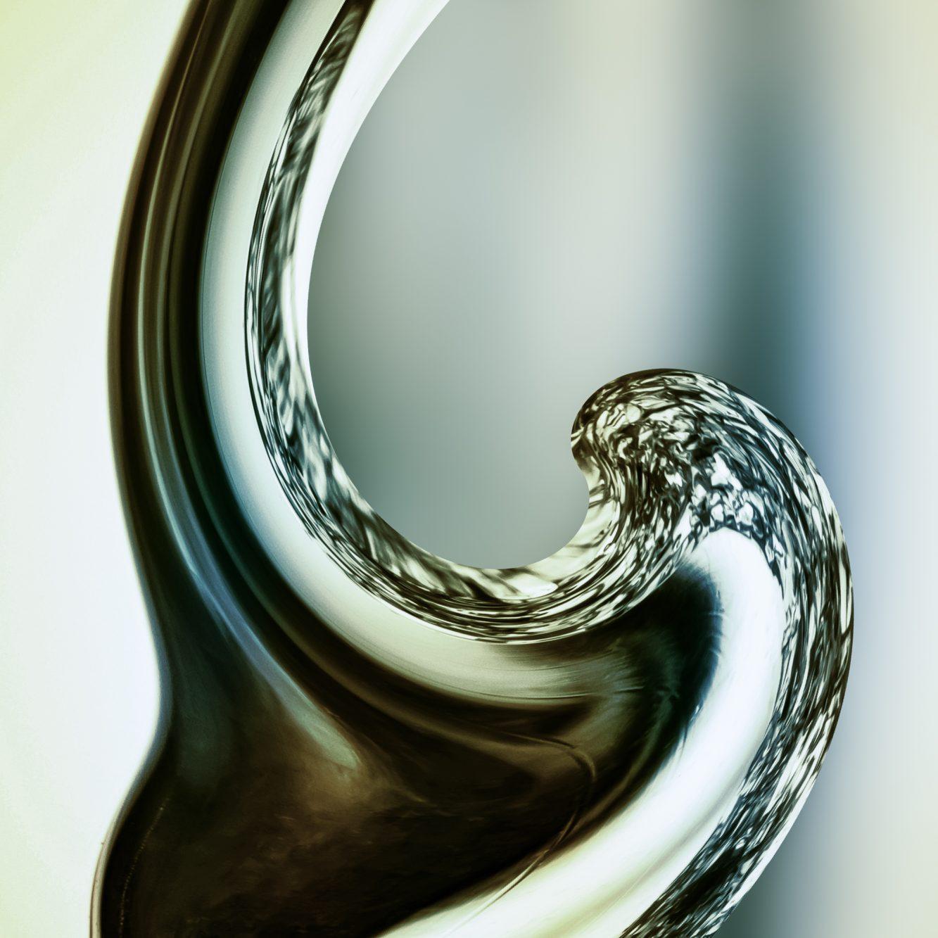 glass-photo-art-213-2