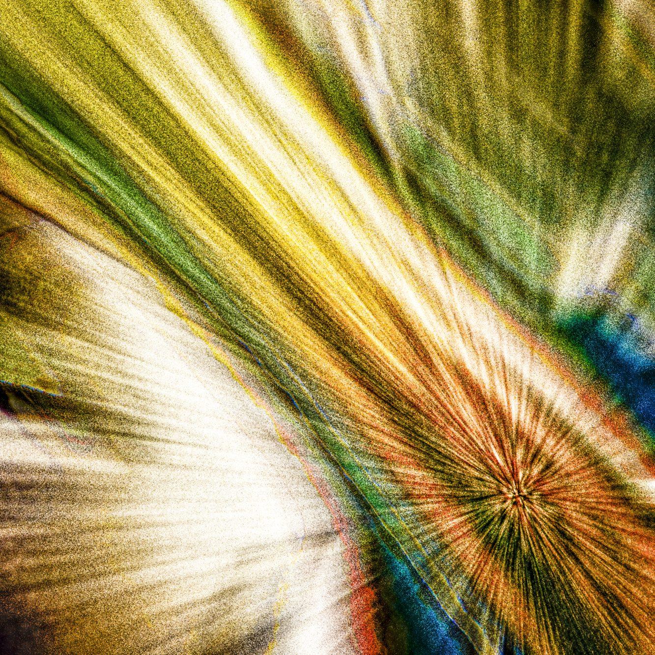 glass-photo-art-5593-bewerkt