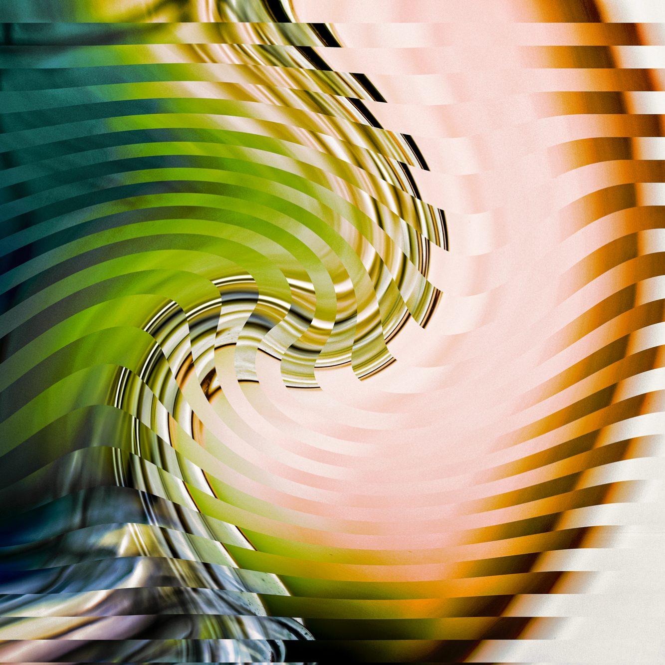 glass-photo-art-5616-hdr-copy