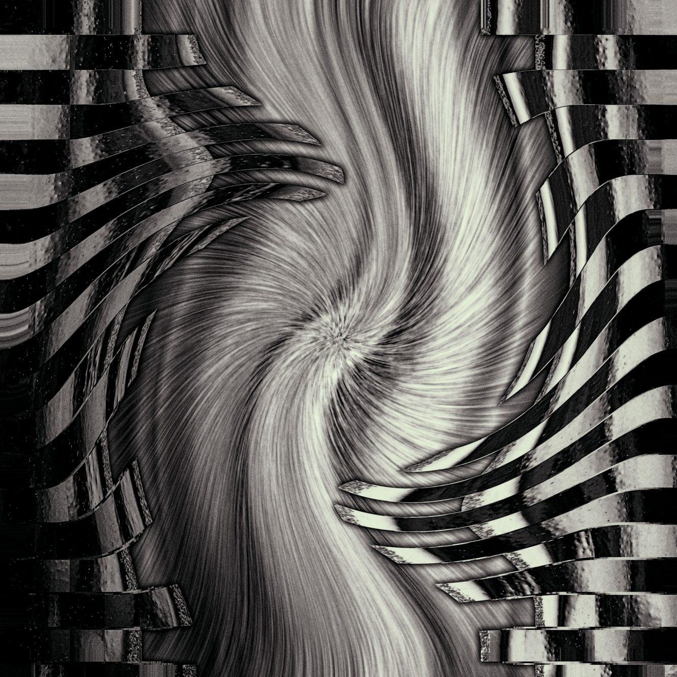 glass-photo-art-5648-bewerkt