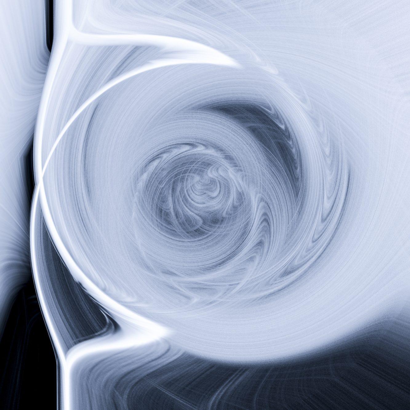 glass-photo-art-5651-bewerkt