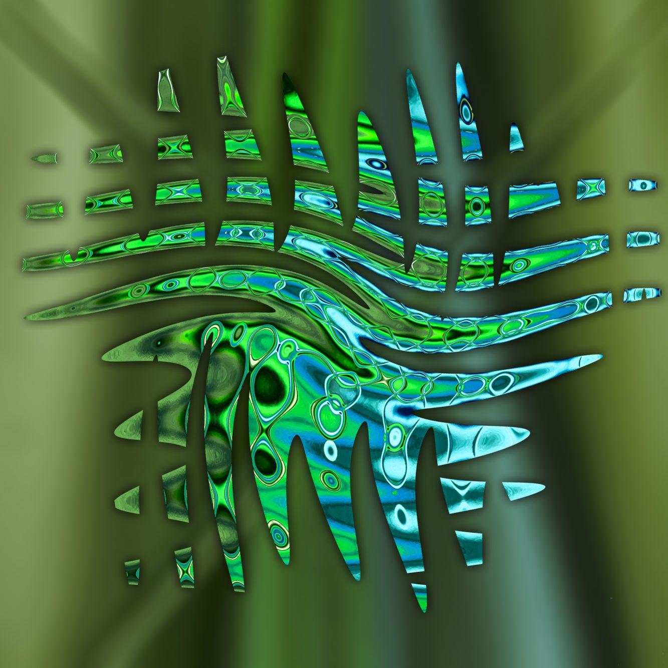 glass-photo-art-5680-bewerkt