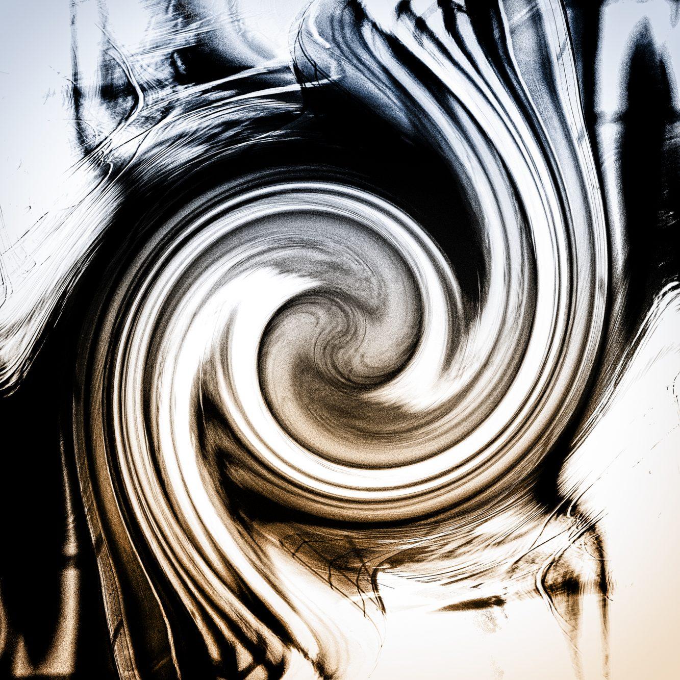 glass-photo-art-5775-bewerkt